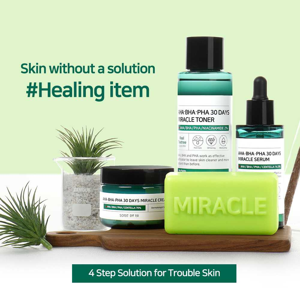 some-by-mi-remarkable-skin-transformation-from-natural-ingredients.jpg
